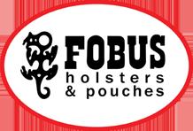 logofobus