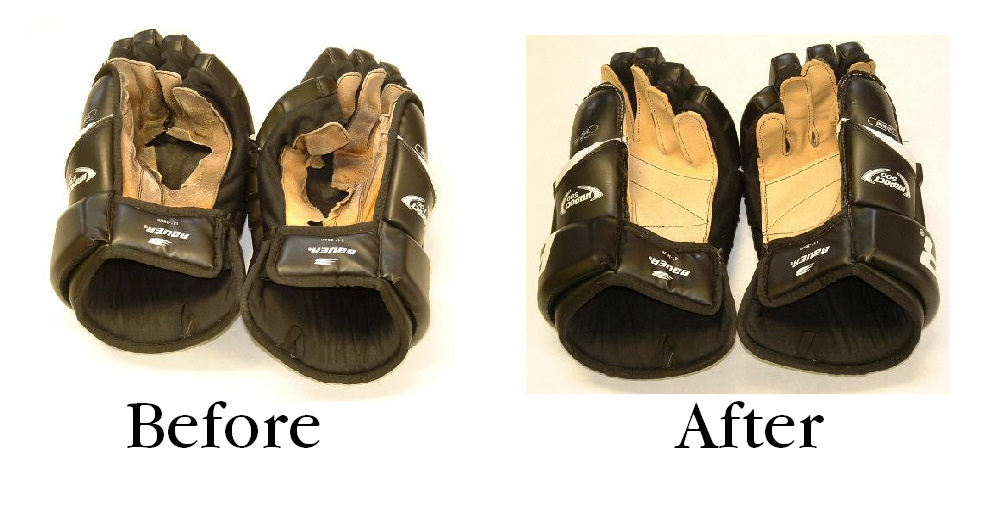 hockey_glove_repair_croixland_leather